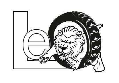 Leo opony - serwis ogumienia