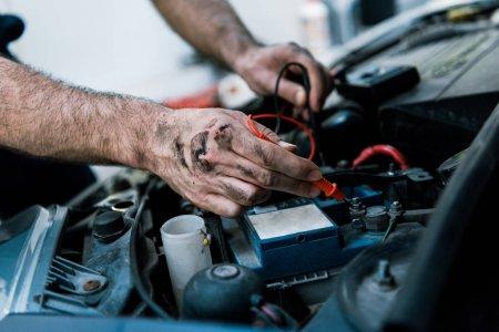 Leo opony - mechanika pojazdowa