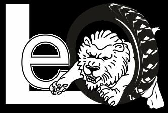 Leo opony - serwis ogumienia.